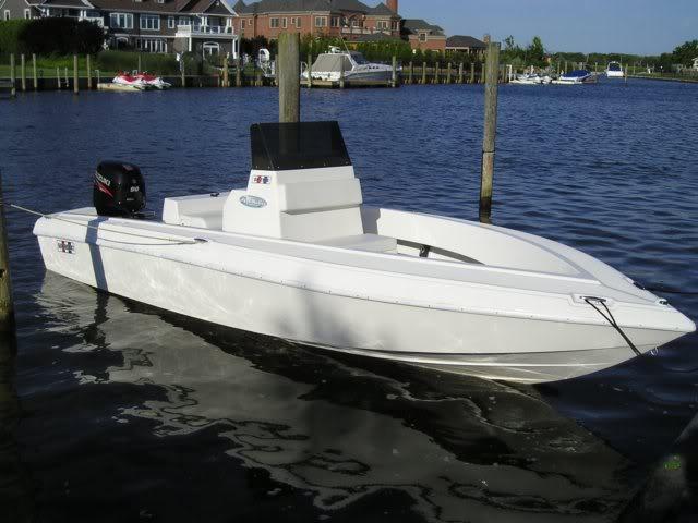 DOWNLOAD 2006 Suzuki DF90 (90HP) Outboard Repair Manual