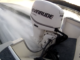 2012 Evinrude ETEC 75hp 90hp Repair Manual Download