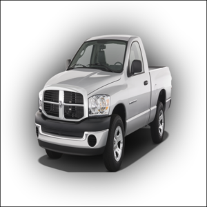 Dodge Ram Repair Manuals