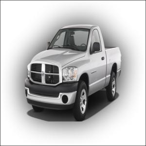 Dodge Ram Repair Manuals