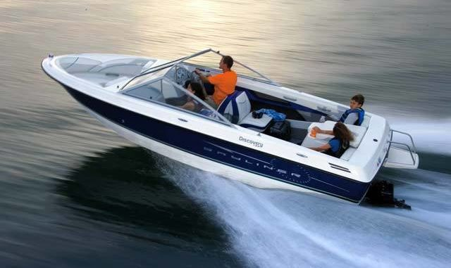 Download mercruiser 350 mag mpi service manual.