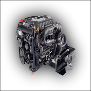 MerCruiser Inboard Sterndrive Repair Manuals