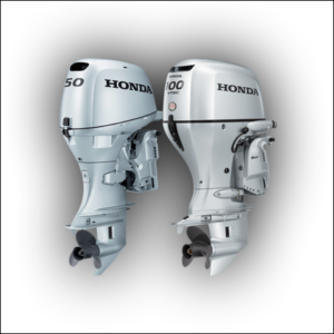 Honda Outboard Repair Manual